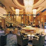 Form-Entwurfs-Hotel-Hall-Stuhl