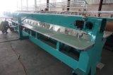 máquina de alta velocidad del bordado 1200rpm con alta productividad