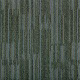 Alpen - 1/10 Tegel van het Tapijt van het Bureau/van het Hotel/van het Huis van de Maat met eco-Bitumen Steun
