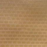200d Mur-Type tissu enduit de PA Oxford de jacquard de trellis pour des sacs