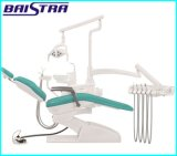Тип стул Китая Baistra Luxtury электричества дешевый зубоврачебный