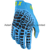 Покатые 360 перчаток Motocross перчаток Grav off-Road (MAG115)