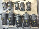 Pomp van de Zuiger van de vervanging de Hydraulische A2fo12, A2fo16, A2fo23, A2fo32, A2fo45, A2fo56, A2fo63, A2fo80, A2fo107, A2fo125, A2fo160, A2fo180