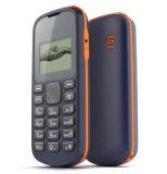 """Nekia original 103 1.36 da """" telefones móveis G/M"""