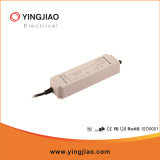 80W conductor del LED impermeable con Ce