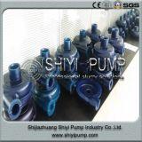 Doublure Volute centrifuge de pièce de rechange de polyuréthane à vendre