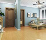 Migliore pavimentazione a prova di fuoco di vendita di sguardo di scatto di legno di Lvt