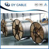Conductor Duro-Drenado de AAC/AAAC/ACSR (cable)