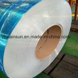 Bobina della lega di alluminio 5252