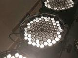 Сведения! Multi-Намереванный 84*3W Ideal света РАВЕНСТВА СИД для пресс-конференции (84-3-A)