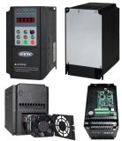 inversor VFD da freqüência da boa qualidade de 3pH 7.5kw para o motor de C.A.
