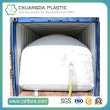 Flexitank oder Flexibag geeignet für den 20FT Behälter