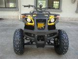 工場低価格大型ATV 250cc (JY-200-1A)