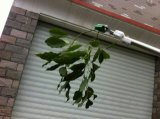 Ножницы сада Pruner подборщика плодоовощ нержавеющей стали Ilot 120cm