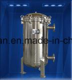 Verkaufsschlager-Mikroporenfilter mit Qualität