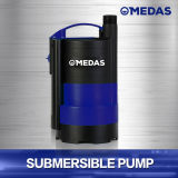 Flexible personnaliser la pompe submersible