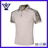 Тенниска напольного камуфлирования воинская одевает форму (SYSG-2010)