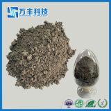 Óxido del neodimio del praseodimio de Compouds de la tierra rara de la pureza elevada