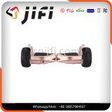 2017 2つの車輪のスマートな小型電気自己のバランスをとるスクーター、Hoverboard