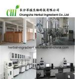 Het Natuurlijke Uittreksel Plantago van 100% van het KruidenIngrediënt van Tchang-cha
