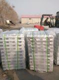 O melhor lingote ADC12 da liga de alumínio da qualidade