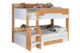 2017의 사다리를 가진 새로운 디자인 중국 공장 2단 침대