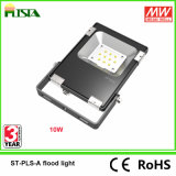 Indicatore luminoso di inondazione del chip 30W LED di Osram LED del driver della Taiwan