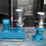 Санитарной услащенная нержавеющей сталью коллоидная мельница затира фасоли