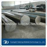 Верхнее качество на штанге структурно стали сплава AISI5130 круглой, стали весны (UNS G51300)