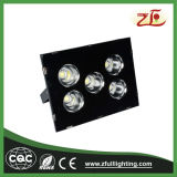 Nuevo diseño Quality&#160 superior; luz de inundación de 400W LED