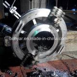 Dividi frame, Taglio e smussatura macchina con motore elettrico (SFM1218E)