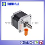 1.2 Grad 3 Steppermotor Phase NEMA-42