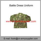 Bdu 군 제복 군 의류 육군은 의류를 의복 위장한다