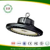Indicatore luminoso della baia della fabbrica del UFO alto del soffitto di progetto industriale Philips LED