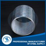 Prezzo ragionevole per il tubo d'acciaio galvanizzato costruzione