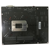 Nieuwe 1150 Motherboard H81h Support  DDR3  1600/1333  MHz  Memory  Modules