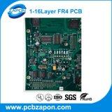 Fabrikant de Van uitstekende kwaliteit van PCB van de Lagen UL E253641 1-16 van lage Kosten in China