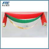 Оптовая продажа флага флага волны вися для украшения рождества