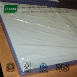 Hojas del papel sin carbono para las prensas del desplazamiento