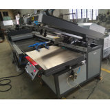 La máquina de curado ULTRAVIOLETA de la banda transportadora TM-UV1200 en Poste-Presiona el equipo