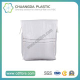 Sleeve Belt Super Sack U Panel FIBC Container Bag Easy for Forklift Transport
