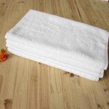 De super Zachte Handdoek van het Gezicht voor Huis/Hotel (wst-2016016)