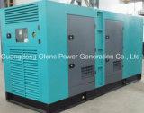Cummins-Generator 400kw Kta für Verkäufe Südafrika