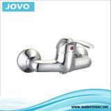 O melhor Faucet de venda Jv72203 da cuba de banho do Faucet do chuveiro do banheiro
