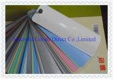 25mm/35mm/50mm de Zonneblinden van het Aluminium van Zonneblinden (sgd-a-4050)