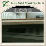 床ベース工場製造者のための堅材の合板