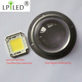 Luminaires를 위한 100W 고성능 LED