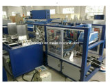 Автоматическая горячая машина упаковки коробки клея для бутылок (WD-XB15)