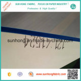 Papiermühle-Klärschlamm-entwässerngewebe für Papiermaschine
