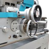 セリウムの精密金属の旋盤機械C6266c